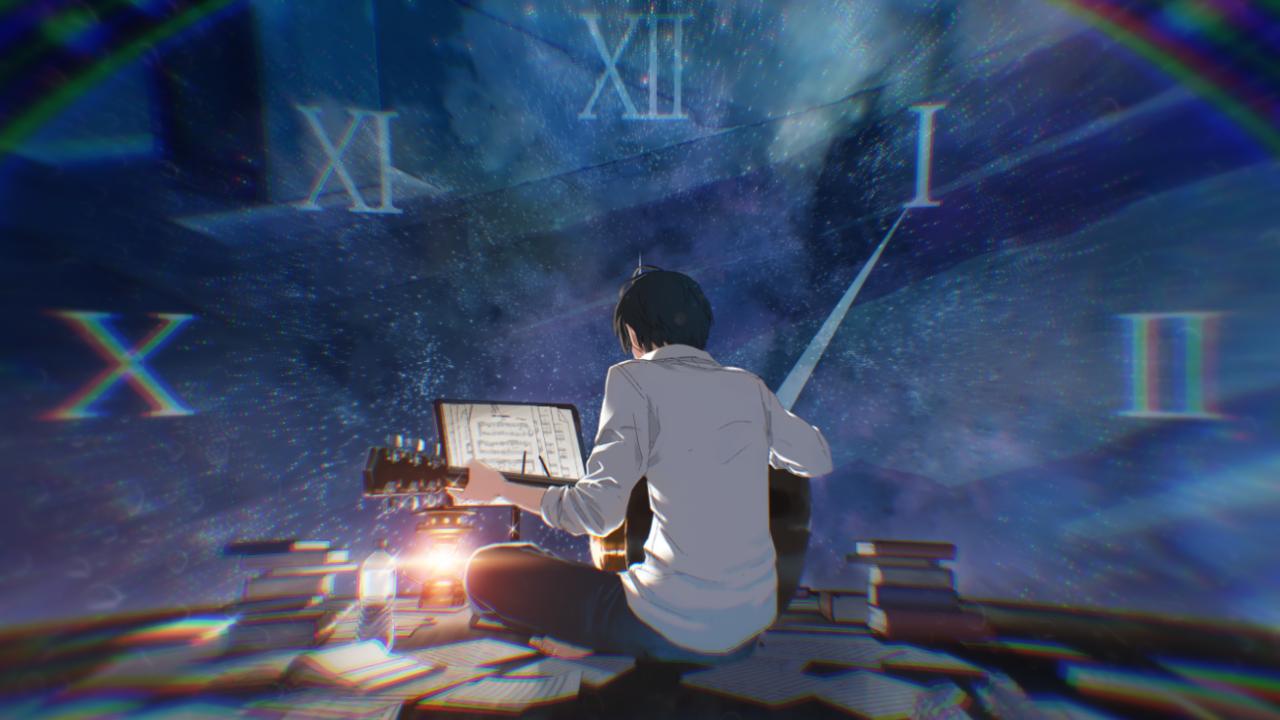 Scene12- 2--C間奏 (00111)